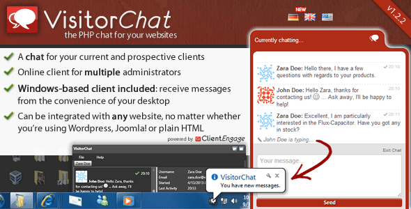 chat4