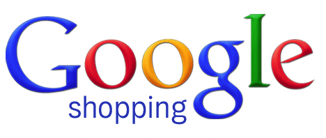 New Google Shopping Requirements From Feb 2016